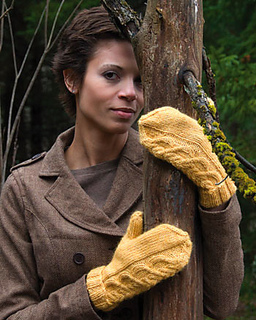 Woodland_mittens_small2