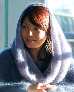 Giselle_cowl_small2