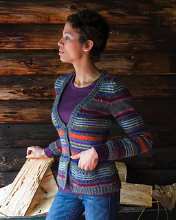 Montera_stripedcardi_small2