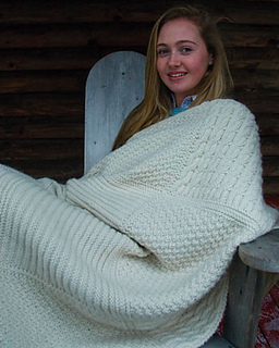 Montera_blanket_small2