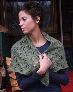 Montera_shawl_small2