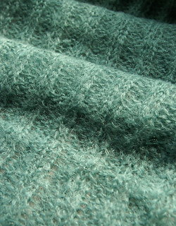 Scarfdetail_small2
