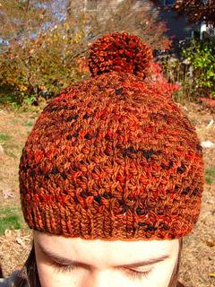 Autumnoakhat_small2