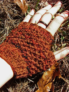 Autumnoakmitts_small2