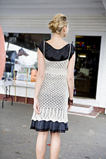 Ny_cottlin_dress_169_small2