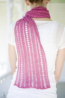 Rd_silkalplace_scarf_073_small2
