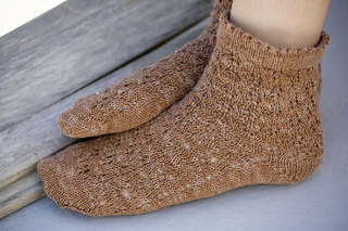 Sf_sumset_socks_045_small2