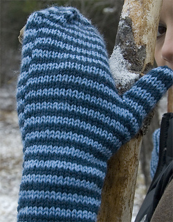 Mittens_detail_small2