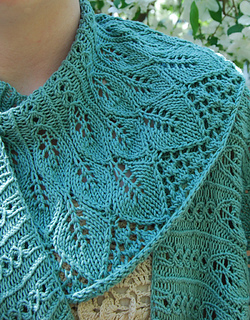 Shawldetail1_small2