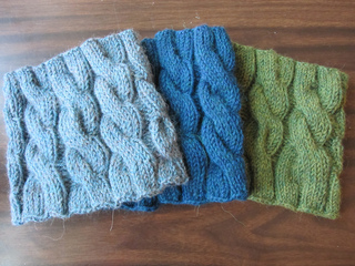 Uptown_cowl_small2