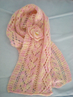 Juliet_scarf__1__small2