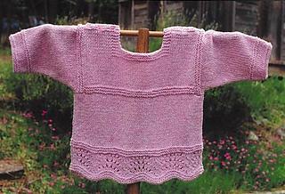 Bb201-victorian-shirt_small2