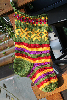 Christmas_sock_small2