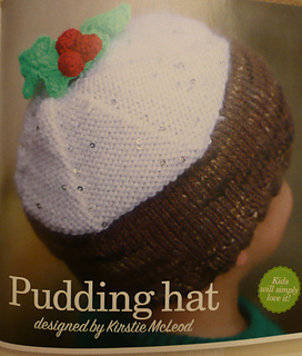 Pudding_hat_small2