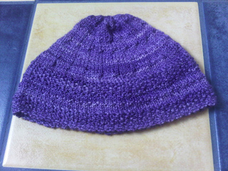 Bonnet_mauve_small2