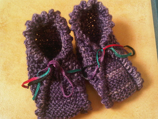 Chaussons_mauves_small2