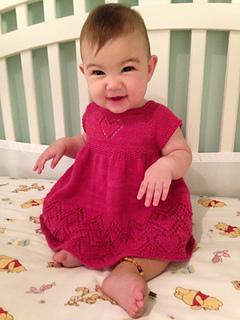 Indigo_pink_dress_small2