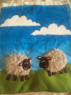 Sheepbag_small2