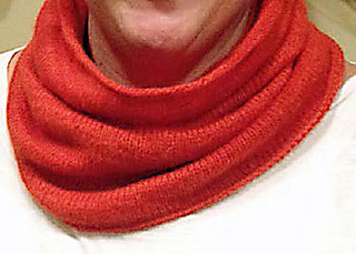 5-cowl-knit-pattern-_small2