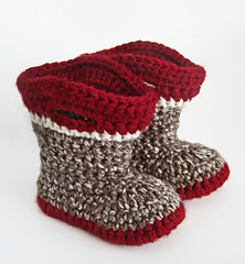 Sock_monkey_goshalosh_boots_small