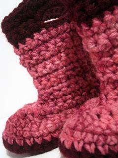 Crochet_goshalosh_boots_2_small2