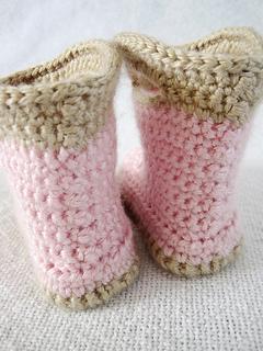 Pink___tan_goshalosh_boots2_small2