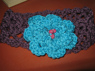 Kaylas_headband_001_small2