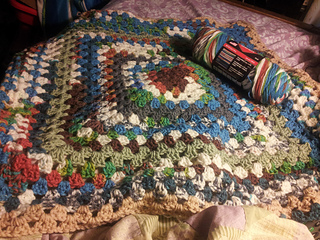 Granny_blanket_small2