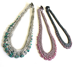 Knitting_for_newtown_and_necklaces_111_small