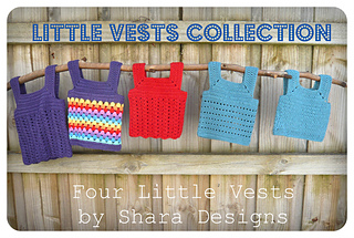Littlevestcollectioncoverpage1_small2