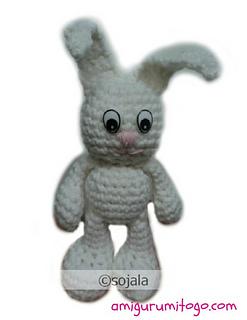 Bunnybigfoota_pm_small2