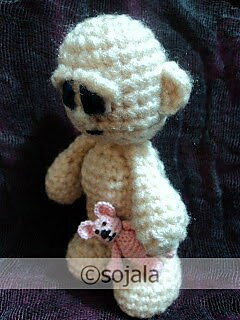 Babydoll_117_small2