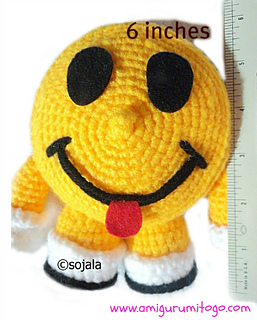 Smiley6_small2