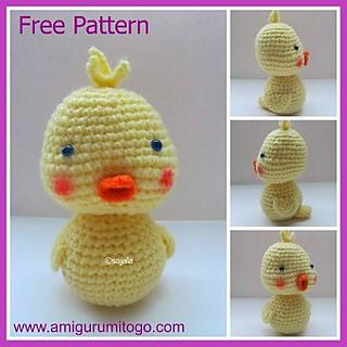 Duck-crochet-pattern__340x340__small2