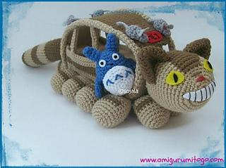 Totoro-cat-bus_small2