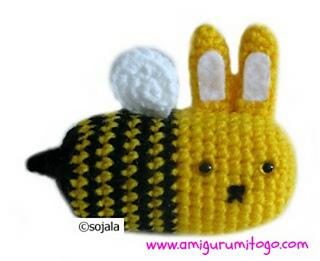 Moshi-kawaii-bunny-bee_small2