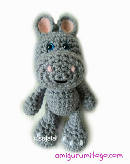 Crochet-hippo_small2