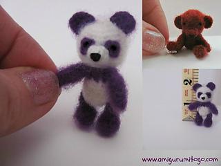 Teddy-panda-ruler_small2