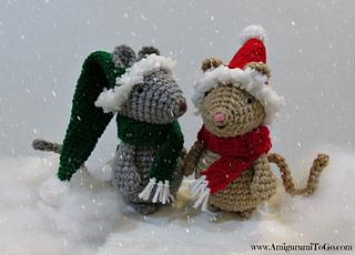 Santa-hat_small2