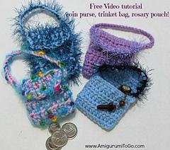 Coin-purse-trinket-bag_small