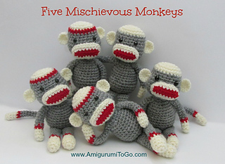 How-to-crochet-sock-monkey_small2