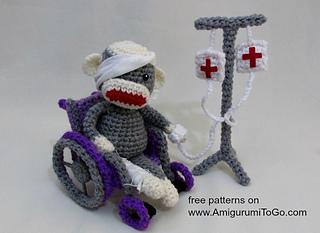 Sick-monkey-amigurumi_small2