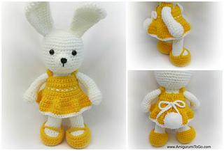 Yellow-dress-amigurumi_small2