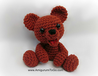 Reddish-brown-bear_small2