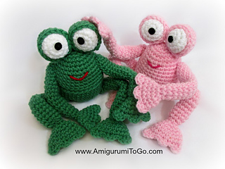 Frog-love_small2