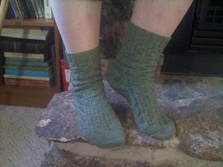 Pickle_socks1_small2