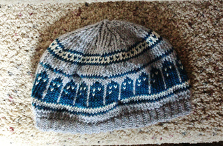 Hats_008_small2