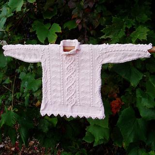 Ai_s_sweater2_small2