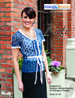 Mango_moon_kate_pattern_1_small2
