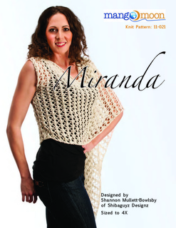 Mango_moon_miranda_pattern_1_small2